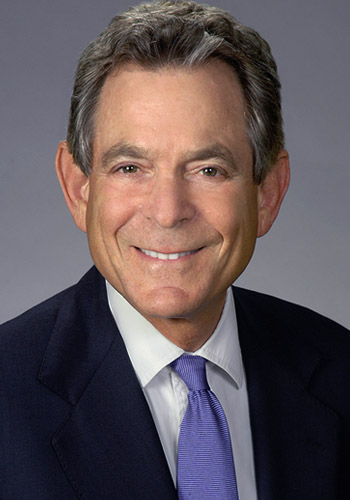 David Zacks, Mediator, Atlanta, Georgia.