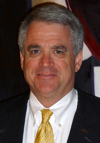 Mark F. Dehler, Mediator, Macon, Georgia.