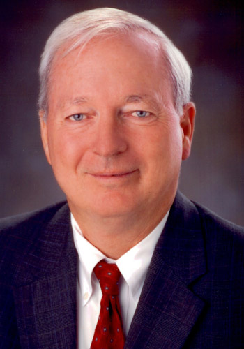 Thomas E. Greer, Mediator & Arbitrator, Carrollton, Georgia.